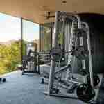 Body Solid Home Gym Reviews - Discover The Right Gym For You