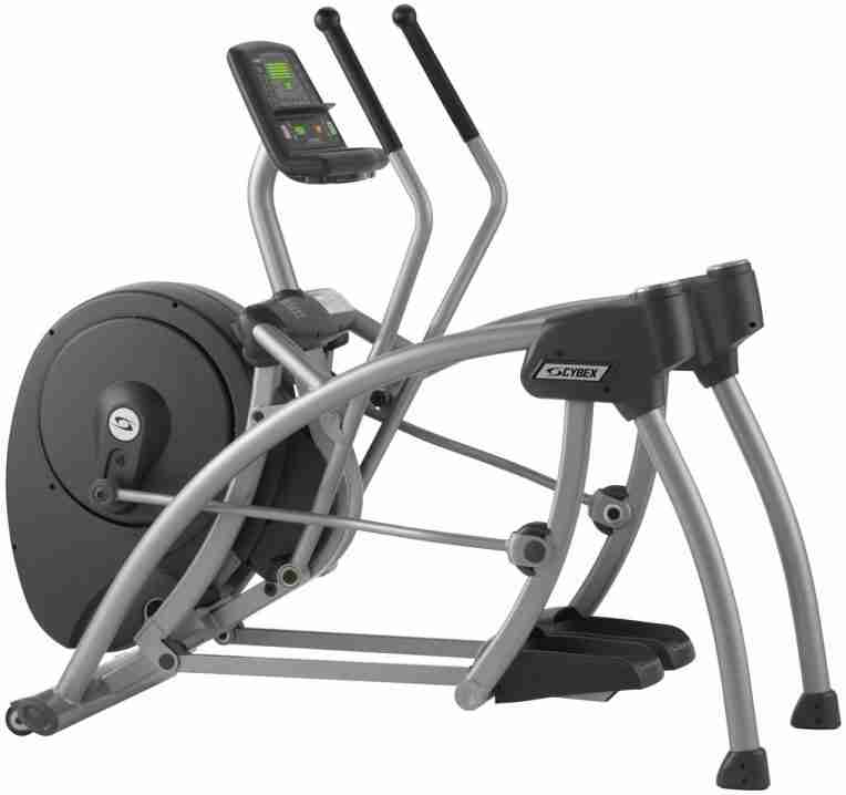 Cybex Home Arc Trainer Review