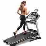Evaluating The NordicTrack C990 Reviews: Is This The Treadmill For You?