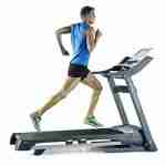 Cycling Vs Treadmill: Which One's Best For You?