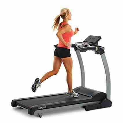 What's the Best Treadmill for Someone Over 300 lbs?