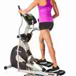 Livestrong vs. Horizon Elliptical – Discover Which Is Best For You