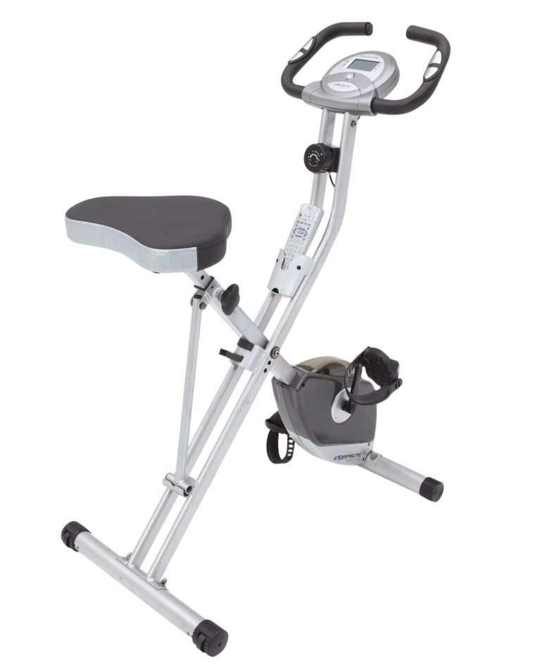 Best Exercise Bike Under $200