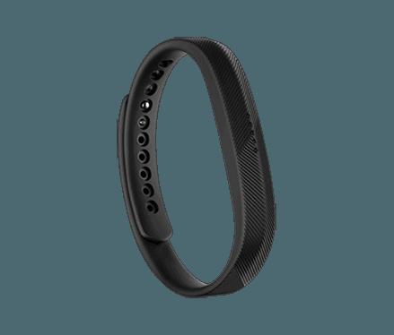 Best Fitbit for Nurses