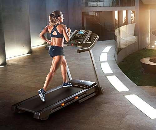 Best Treadmills For Runners Under 1000