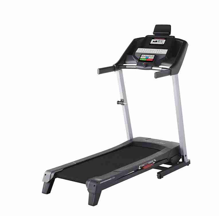 ProForm Performance 300i Treadmill Reviews