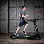 Reebok Treadmill Review – Which One's Right For You?