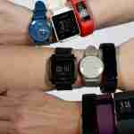 Find Out Which Is The Best Fitness Tracker For Seniors