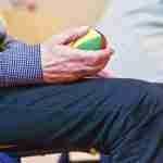 What is the Best Fitbit for Elderly People?