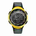 What is the Best Suunto Watch for Military?