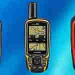 Discover Which Is The Best Garmin GPS For Hunting