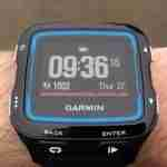 Discover The Best Fitness Watch For Triathletes
