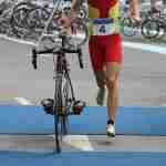 Find The Best Triathlon Bike Shoes Today To Improve Your Times