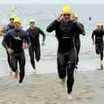 Find Out Which Is The Best Tri Suit For Ironman And Improve Your Training Today