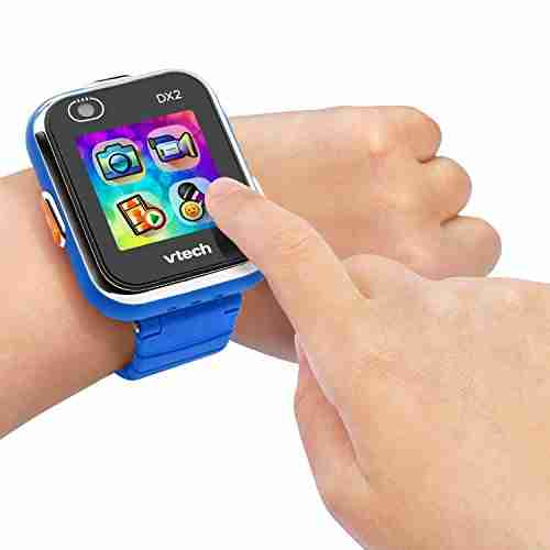 Best Fitness Tracker for Kids Reviewed
