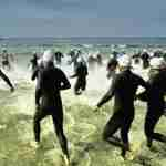 The Ultimate Guide To The Best Triathlon Wetsuit
