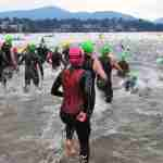 Its Time To Take A Look At The Best Tri Suit For Half Ironman