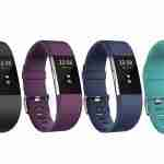 Discover The Best Fitbit Charge 2 Black Friday Deals