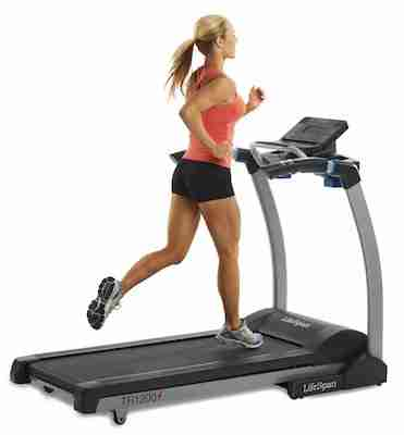 best black friday treadmill deals