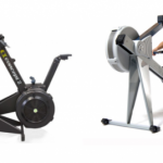 Discover The Best Rowing Machine Under $300 Today