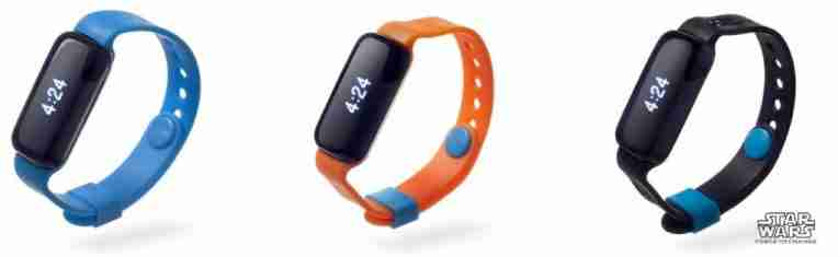 best fitness watch for kids